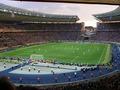 5 słynnych zdjęć ze stadionów piłkarskich mistrzostw świata – poznaj historie, które się za nimi kryją