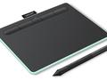 Tablet graficzny Wacom Intuos - przydatne narzędzie każdego fotografa, które ułatwi pracę w cyfrowej ciemni
