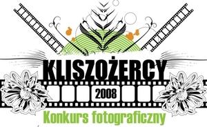 Kliszożercy 2008 - studenci do aparatów!