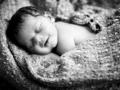 Fotografia dziecięca pozwala wrócić do dzieciństwa! Przeczytaj obszerny poradnik