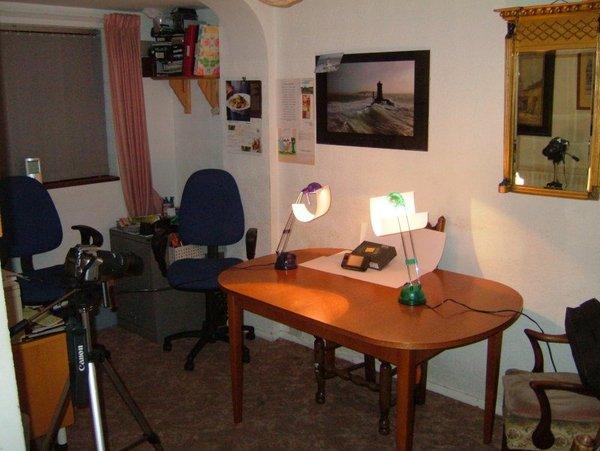 Studio Fotograficzne Jak Zaaranżować Pomieszczenie