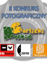 Konkurs fotograficzny na temat Beskidów