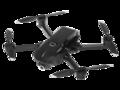 Yuneec Mantis Q - dron z kontrolą głosową