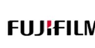 Konkurs – Nakręć aparat Fujifilm FinePix