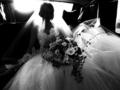 6 porad francuskiego fotografa dla wszystkich zajmujących się fotografią ślubną