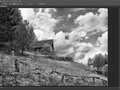 Adobe Photoshop CS6 - jako pierwsi zrobiliśmy pełny test