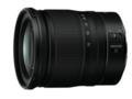 Nikon wprowadza na rynek trzy obiektywy NIKKOR Z serii S i adapter do mocowania FTZ oraz ogłasza prace nad obiektywem 58 mm f/0.95 S Noct