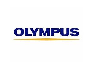 Aktualizacja firmware modeli FE Olympusa