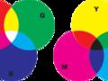 Koło barw, metameryzm, RGB i inne pojęcia, które każdy entuzjasta fotografii barwnej powinien mieć opanowane