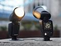 Profoto A1 Duo Kit - nowy zestaw z najmniejszymi na świecie lampami studyjnymi