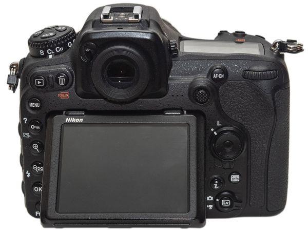 Nikon D500 recenzja błyskawiczna test ISO test praktyczny pierwsze wrażenie lustrzanka reporterska