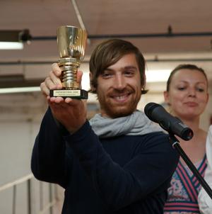 Nagrody Międzynarodowego Festiwalu Fotografii w Łodzi rozdane