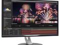 Philips 328P6VUBREB: 32-calowy monitor 4K z ekranem HDR i złączem USB-C
