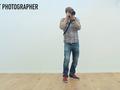 30 typów fotografów – sprawdź, którym Ty jesteś