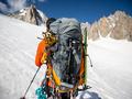 Sześć nowych plecaków fotograficznych Lowepro w tym plecak przeznaczony do sportów zimowych