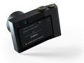 Nowości od Zeissa – pełnoklatkowy aparat ZX1 z androidem i obiektyw Batis 40 mm f/2 Close Focus