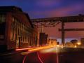 Miasto nigdy nie zasypia - inspirująca galeria fantastycznych nocnych zdjęć