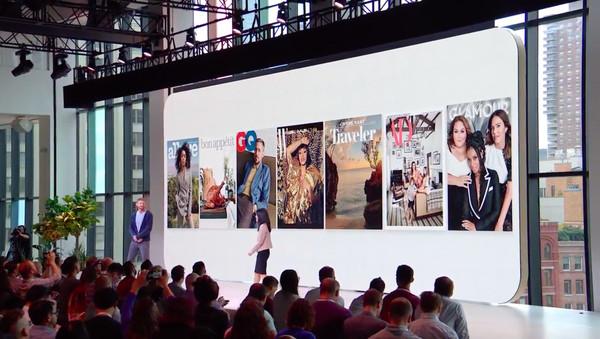 Google Pixel 3 Pixel 3 XL Annie Leibovitz
