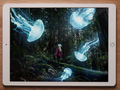 Photoshop CC 2019 i Photoshop na iPada – co nowego?