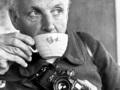 Sprawdź którzy fotografowie twierdzą: czym więcej tym lepiej