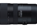 Tamron SP 70-200mm F/2.8 Di VC USD G2 – gdzie znajdzie zastosowanie?