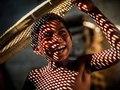 Prostota jest kluczem - mówi autorka porywających i autentycznych zdjęć dzieci z Bangladeszu