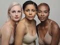 Zobacz portrety Sue Bryce - fotografki, która potrafi odkryć piękno każdego modela lub modelki