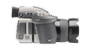Oszczędź przy zakupie Hasselblad H3DII