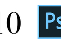 Photoshop - 10 najczęściej wykonywanych czynności