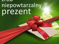 Zrób niepowtarzalny prezent na święta