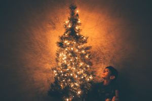 Radosnych świąt Bożego Narodzenia Oraz Szczęśliwego Nowego Roku 2019