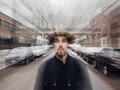 5 efektów fotograficznych, które uzyskasz bez stosowania rekwizytów