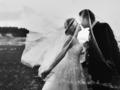 15 tekstów najgorszych klientów fotografów ślubnych