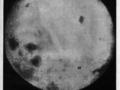 Jak Kodak niechcący pomógł ZSRR sfotografować niewidoczną z Ziemi stronęKsiężyca