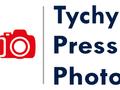 Konkurs fotografii prasowej Tychy Press Photo 2019