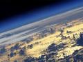 Niesamowite obrazy Ziemi widzianej z pokładu Międzynarodowej Stacji Kosmicznej