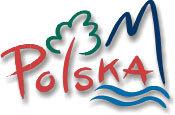 Majówka w obiektywie - konkurs fotograficzny Polskiej Organizacji Turystycznej