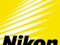 Ostatnia chwila na zgłoszenia do konkursu Nikon Photo Contest