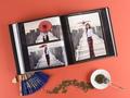 Fotoksiążka Star Book - świetny sposób na udokumentowanie swojej pasji