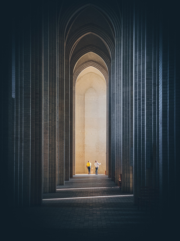 Mobile Photography Awards 2018