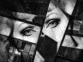 Mobile Photography Awards 2018 - szesnastu Polaków zostało wyróżnionych