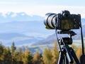 Sprawdź najbliższe terminy kursów fotografii.
