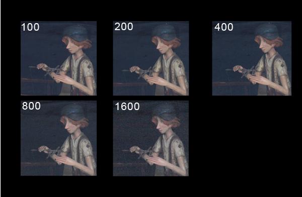 nawet kolejny stabilizacja detekcja fotografować Olympus lustrzanka funkcja alt obraz dla aparat być fot olympus
