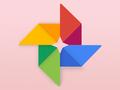 Poważny problem funkcji Zdjęcia Google - telewizory Android TV udostępniały cudze zdjęcia innym użytkownikom