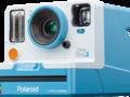 Polaroid Originals OneStep2 VF - letnia, limitowana wersja