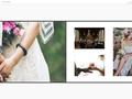 Fotoksiążka Star Book - obsługa aplikacji udostępnianej przez Colorland i jak stworzyć świetną okładkę