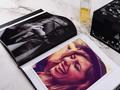 Fotoksiążka Star Book - przygotowanie zdjęć do druku