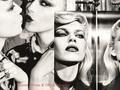 Ellen von Unwerth fotografuje dla Vogue Polska