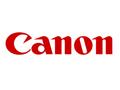 Za co płacisz kupując droższą lustrzankę Canona?