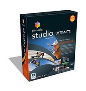 Pinnacle Studio 12 - nowe możliwości